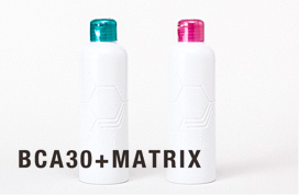 BCA30+MATRIX